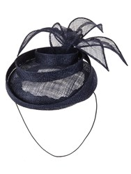 Phase Eight Phillipa Fascinator