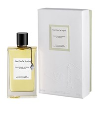 Van Cleef And Arpels California Reverie Edp 75Ml Unisex