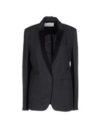 Jucca Suits And Jackets Blazers Women