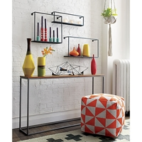 Framework Console Table Cb2