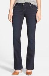 Kut From The Kloth 'Natalie' Stretch Bootcut Jeans Winsome