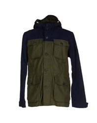 Henri Lloyd Coats And Jackets Jackets Men