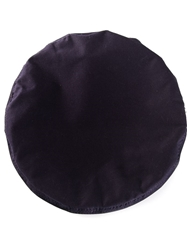 Engineered Garments Twill Beret Hat Blue