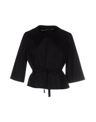 Laviniaturra Suits And Jackets Blazers Women