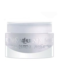 Yves Saint Laurent Temps Majeur Intense Supplement
