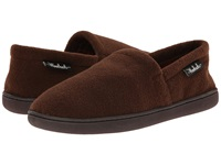 Woolrich Chatham Run Chocolate '14 Men's Slippers Brown