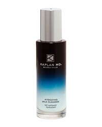 Hydrating Milk Cleanser Kaplan Md