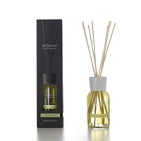Millefiori Fragrance Diffuser Lemon Grass 100Ml