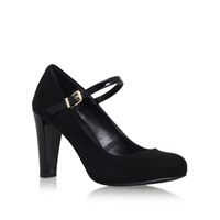 Carvela Kurt Geiger Atlantis Black