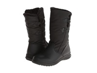 Tundra Boots Jacklyn Black Women's Cold Weather Boots