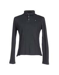 Ballantyne Topwear Polo Shirts Men Lead