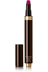 Tom Ford Patent Finish Lip Color Erotic