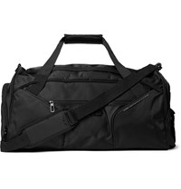 2Xu Nylon Holdall Black