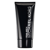 Michael Kors For Men Signature Aftershave Balm 150Ml