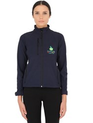 Dynamo Camp Techno Soft Shell Casual Jacket