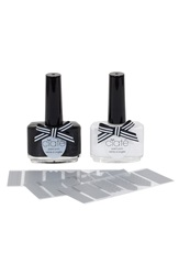 Ciate 'Monochrome Manicure' Set Limited Edition