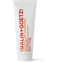 Malin Goetz Intensive Hair Conditioner 118Ml White