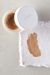 Anthropologie Rms Beauty Un Cover Up 22 One Size Makeup