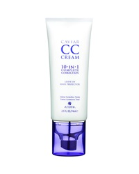 Caviar Antiaging 10 In 1 Complete Correction Cc Cream 2.5 Oz.