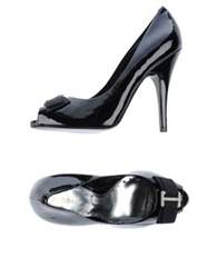 Bcbgirls Pumps Black