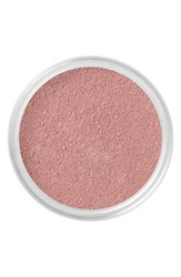 Bareminerals All Over Face Color Rose Radiance