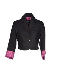 Piero Guidi Suits And Jackets Blazers Women