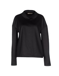 Libertine Libertine Topwear T Shirts Women Black