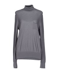 Brian Dales Knitwear Turtlenecks Women