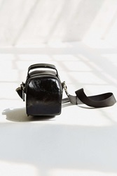 Cooperative Mini Camera Bag Black