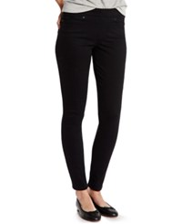 Levi's Skinny Perfectly Slimming Pull On Jeggings Black