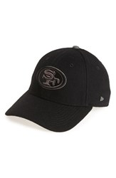 New Era Men's Cap '49Forty San Francisco 49Ers' Baseball Cap