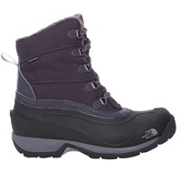 The North Face Chilkat Iii Women's Walking Boots Grey