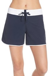 Women's Tommy Bahama Colorblock Board Shorts