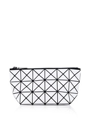 Issey Miyake Lucent 1 Cosmetics Case