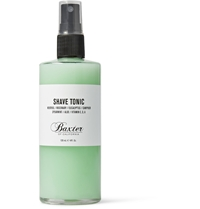 Baxter Of California Shave Tonic 124Ml White