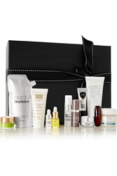 Net A Porter Beauty The Summer Kit