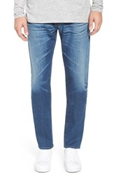 Ag Jeans Men's 'Nomad' Skinny Fit 13 Years Hayworth
