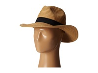 San Diego Hat Company Pbf7300 Paper Braid Fedora W Bow Band Tobacco Fedora Hats Brown
