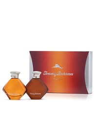 Two Piece Tommy Bahama For Him Eau De Cologne Spray Set