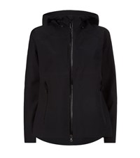 Canada Goose Canyon Shell Jacket Female Black