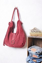 Free People Bohemian Dreams Tote