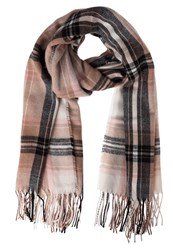 Dorothy Perkins Scarf Neutral Beige