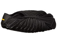 Vibram Fivefingers Furoshiki Black Women's Shoes