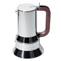 Alessi Richard Sapper Espresso Coffee Maker