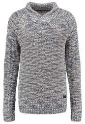 Pepe Jeans Balley Jumper Sterling Blue Light Blue