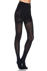 Spanx Luxe Leg Tights Black