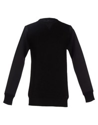 Byblos Knitwear Jumpers Men