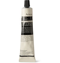 Aesop Parsley Seed Cleansing Masque 60Ml White