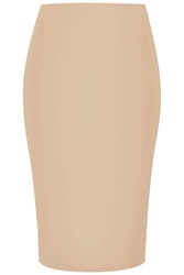 Bodycon Midi Skirt By Rare Camel