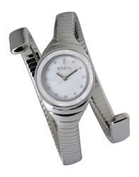 Breil Milano Breil Timepieces Wrist Watches Women Ivory